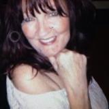 Suela from Seal Beach | Woman | 69 years old | Aquarius