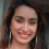 Sanu from Lucknow | Woman | 25 years old | Leo