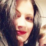 Miriam from Saarlouis | Woman | 23 years old | Aries