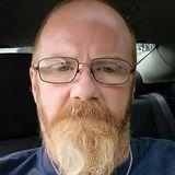 Bigelm from McKeesport | Man | 58 years old | Libra