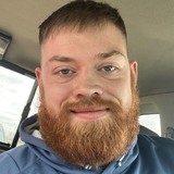 Drew from Shelbyville | Man | 30 years old | Capricorn