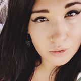 Ramsey from College Station | Woman | 27 years old | Gemini