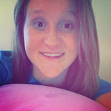 Caitlin from Dayton | Woman | 24 years old | Gemini