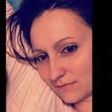 Nicole from Chapmansboro | Woman | 36 years old | Virgo