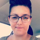 Joy from La Rochelle | Woman | 27 years old | Scorpio