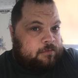 Mike from Palmyra | Man | 38 years old | Taurus