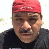 Tizón from Camarillo   Man   44 years old   Aquarius