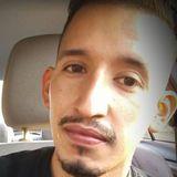 Jzjzjzjz from Fresno | Man | 30 years old | Aquarius