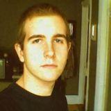 Taki from Las Vegas | Man | 26 years old | Sagittarius