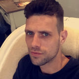 Smithy from Farnworth | Man | 29 years old | Cancer