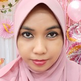 Strictlylinjw from Cheras | Woman | 42 years old | Aquarius