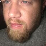 Matt from Saint Joseph | Man | 38 years old | Aries