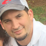 Markp from Tupelo | Man | 39 years old | Cancer