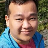 Frankiesu from Miri | Man | 28 years old | Sagittarius