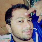 Rami from Nipani | Man | 29 years old | Leo