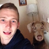 Harley from Lichfield | Man | 25 years old | Cancer