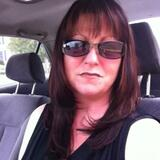Ethel from Sand Springs   Woman   40 years old   Taurus