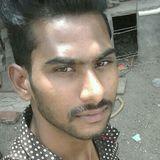 Nawaz from Raver   Man   23 years old   Scorpio