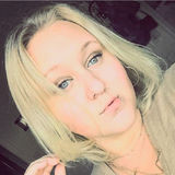 Trace from Pearland | Woman | 25 years old | Sagittarius