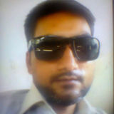 Shamkham from London Borough of Harrow | Man | 25 years old | Capricorn