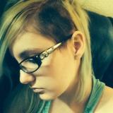 Jamie from Alvarado | Woman | 26 years old | Taurus