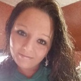 Sarahlynn from Oklee | Man | 32 years old | Cancer