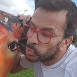Tonino from Cusset   Man   52 years old   Taurus