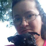 Tasha from Cincinnati | Woman | 31 years old | Taurus