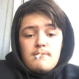 Newborn from Cumming | Man | 23 years old | Leo
