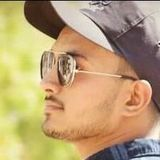 Muzzamil from Gondal | Man | 23 years old | Pisces
