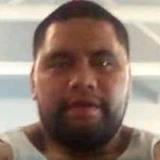 Nekswest from Richmond | Man | 26 years old | Cancer
