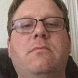 Dave from Lowestoft | Man | 40 years old | Gemini