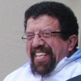 Felino from Pamplona | Man | 58 years old | Libra