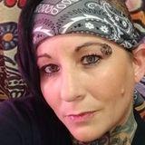 Bikerchik from Navasota | Woman | 39 years old | Aries