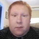 Paulmcdee from Paisley | Man | 30 years old | Capricorn