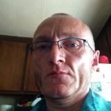 Natedogg from Missoula   Man   41 years old   Taurus