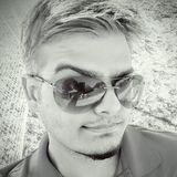 Mo from Mackinac Island | Man | 26 years old | Aquarius