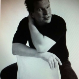 Frank from Ludwigsburg | Man | 46 years old | Pisces