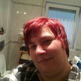 Auria from Neuwied | Woman | 36 years old | Virgo