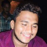 Silu from Dhenkanal   Man   24 years old   Libra