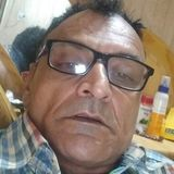 Jaswinder from Moga   Man   49 years old   Taurus