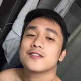 Jason from Richmond | Man | 28 years old | Capricorn