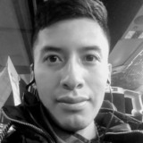 Pacheko from Leamington | Man | 29 years old | Cancer