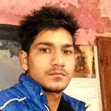 Karan from Rupnagar | Man | 25 years old | Leo