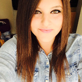 Gulcinaltin from London | Woman | 26 years old | Libra