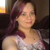 Larissa from Saint Austell | Woman | 25 years old | Virgo