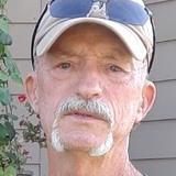 Rich from Roscoe | Man | 69 years old | Virgo