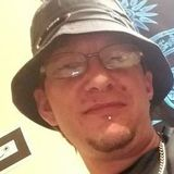 Dustin from Carson City | Man | 41 years old | Aquarius