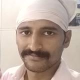 Prashu