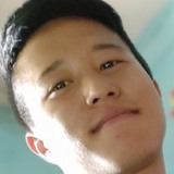 Risu from Karsiyang | Man | 24 years old | Gemini